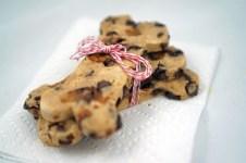 Carob-chip-Cookies-6